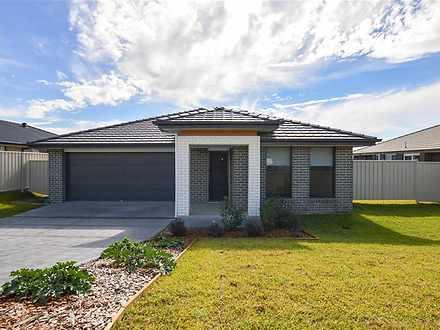 54 Bellevue Road, Mudgee 2850, NSW House Photo
