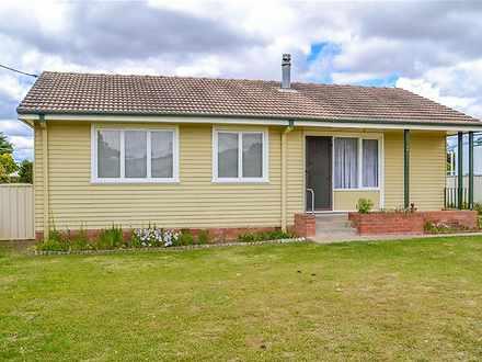 1A Winbourne Street, Mudgee 2850, NSW House Photo