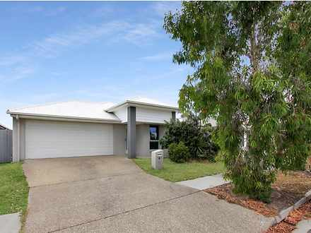 11 Bernard Circuit, Yarrabilba 4207, QLD House Photo