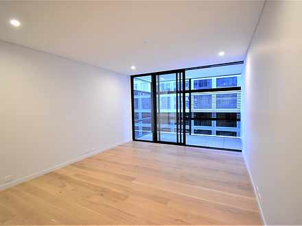 607/1 Chippendale Way, Chippendale 2008, NSW Apartment Photo