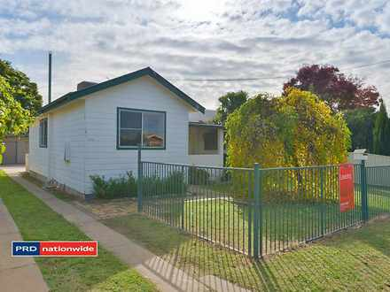 26 Wilburtree Street, Tamworth 2340, NSW House Photo
