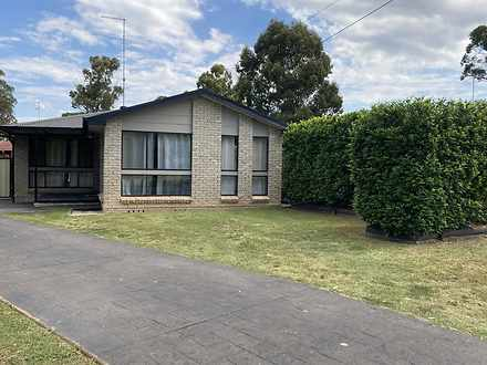 124 Hume Crescent, Werrington County 2747, NSW House Photo