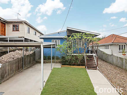 33 Asquith Street, Morningside 4170, QLD House Photo