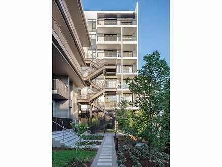 7405/19 Tung Hop Street, Waterloo 2017, NSW Apartment Photo