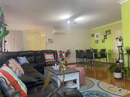 1/113  Toongabbie  Road, Toongabbie 2146, NSW Villa Photo