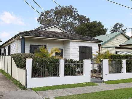 10 Chisholm Road, Auburn 2144, NSW House Photo