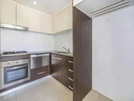 116/438-448 Anzac Parade, Kingsford 2032, NSW Apartment Photo