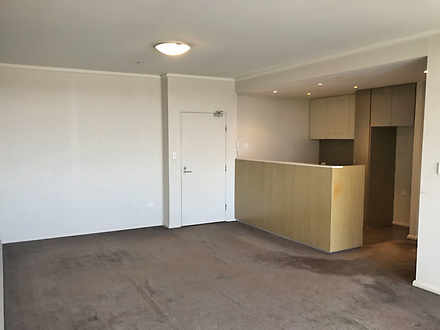 707/747 Anzac Parade, Maroubra 2035, NSW Apartment Photo