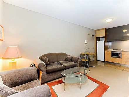 610/88 Vista Street, Mosman 2088, NSW Apartment Photo