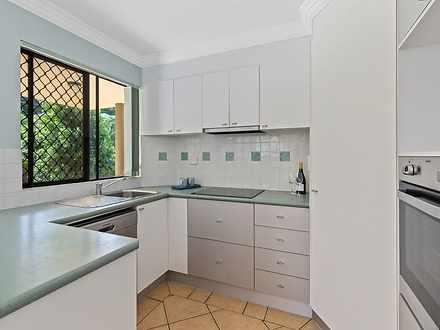 1/44 Broomfield Street, Taringa 4068, QLD Unit Photo