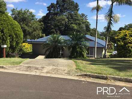 15 Brooker Drive, Goonellabah 2480, NSW House Photo