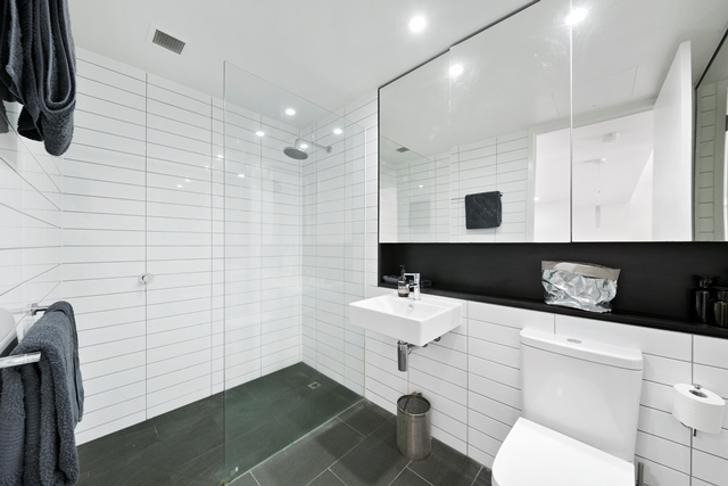 104/47 Murphy Street, Richmond 3121, VIC Apartment Photo