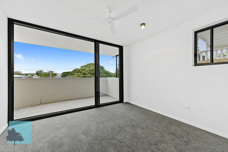 102/49 Wickham Street, Morningside 4170, QLD Apartment Photo