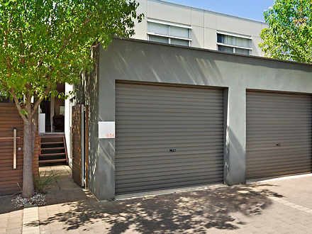 6/54 Chapel Street, Norwood 5067, SA House Photo