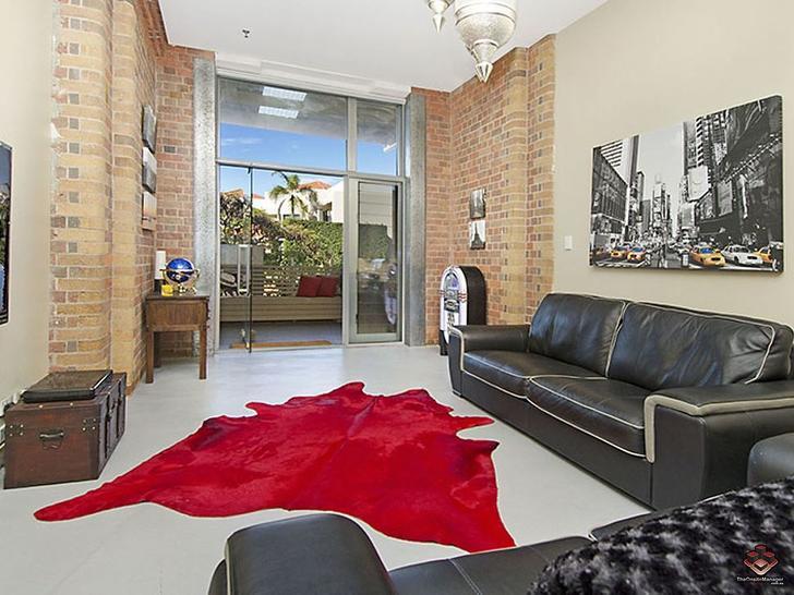 ID:3774693/88 Macquarie Street, Teneriffe 4005, QLD Apartment Photo