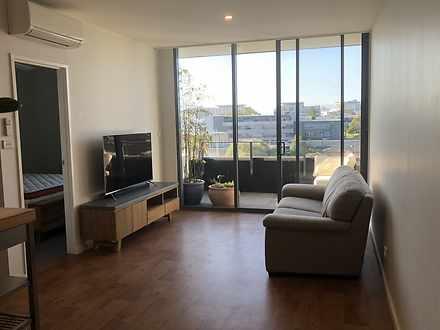 603/6-8 Charles Street, Charlestown 2290, NSW Apartment Photo