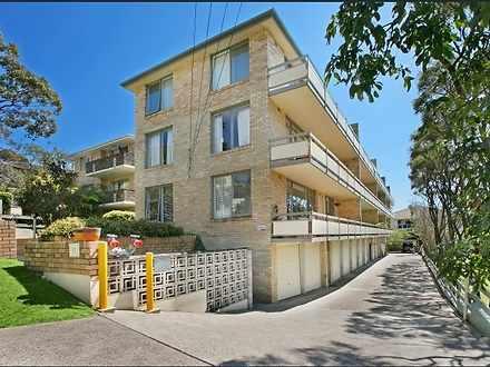 12/15 Stuart Street, Collaroy 2097, NSW Unit Photo