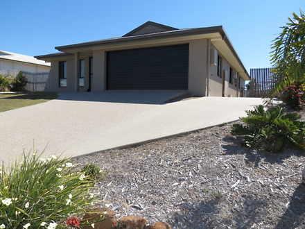 4 Coolibah Place, Bowen 4805, QLD House Photo