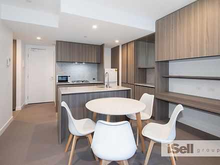 3105/160 Victoria Street, Carlton 3053, VIC Apartment Photo