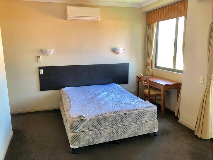 504655 Baildon Street, Kangaroo Point 4169, QLD Studio Photo