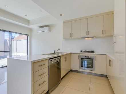 7/9 Walga Court, Yokine 6060, WA Villa Photo