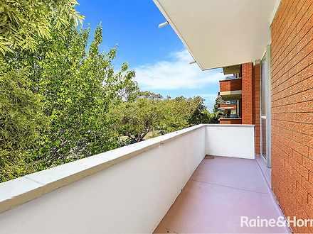 1/20 Dutruc Street, Randwick 2031, NSW Apartment Photo