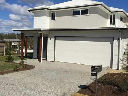 2/36 Starling Crescent, Peregian Springs 4573, QLD Duplex_semi Photo