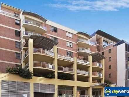 33-35 Cowper  Street, Parramatta 2150, NSW Apartment Photo