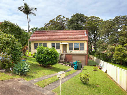 2 Ridley Street, Charlestown 2290, NSW House Photo