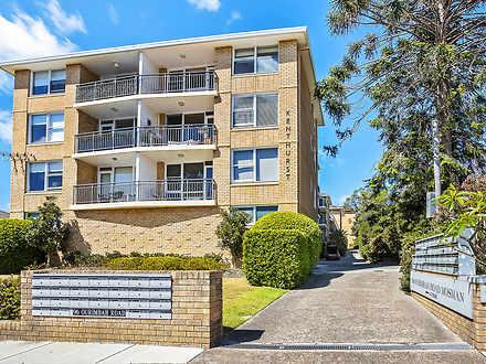 17/96 Ourimbah Road, Mosman 2088, NSW Apartment Photo