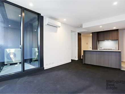 1401/160 Victoria Street, Carlton 3053, VIC Apartment Photo