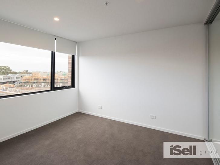 302/16 Lomandra Drive, Clayton South 3169, VIC Apartment Photo