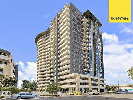 150/41 Chandler Street, Belconnen 2617, ACT Apartment Photo