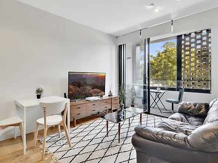 101/18 Huntley Street, Alexandria 2015, NSW Apartment Photo