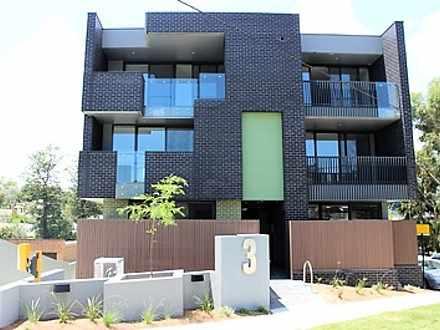 209/3 Thiele Court, Blackburn 3130, VIC Apartment Photo