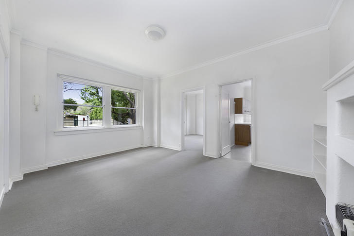 4/23 Newcastle Street, Rose Bay 2029, NSW Apartment Photo