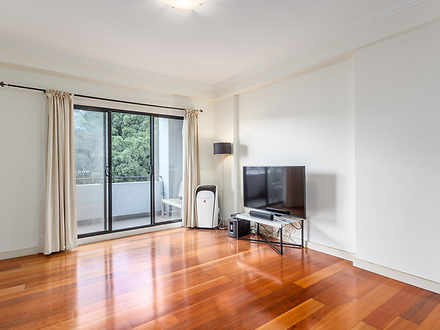 403/282-288 Botany Road, Alexandria 2015, NSW Unit Photo