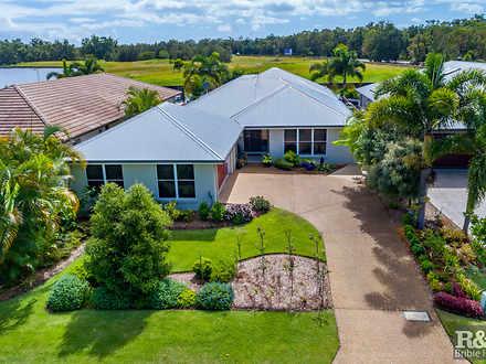 Banksia Beach 4507, QLD House Photo