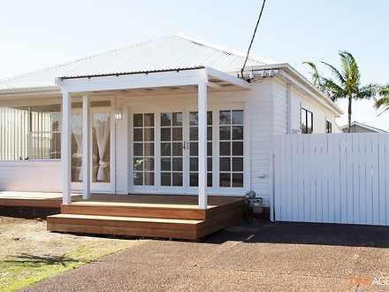 14 Beach Street, Belmont South 2280, NSW House Photo