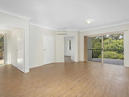 21/124 Oyster Bay Road, Oyster Bay 2225, NSW Apartment Photo