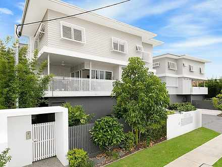 2/41-43 Murarrie Road, Murarrie 4172, QLD Townhouse Photo