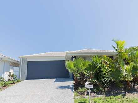 6 Hermitage Close, Pimpama 4209, QLD House Photo