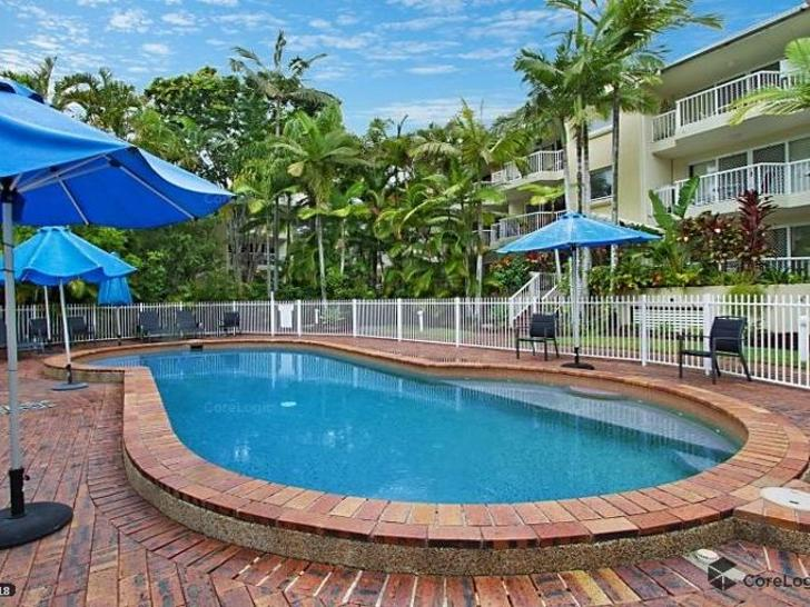 4/27 Wharf Road, Surfers Paradise 4217, QLD Unit Photo