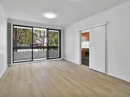 5/120 Burns Bay Road, Lane Cove 2066, NSW Apartment Photo