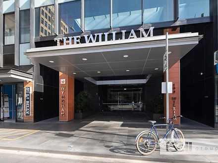 1907/199 William Street, Melbourne 3000, VIC Apartment Photo