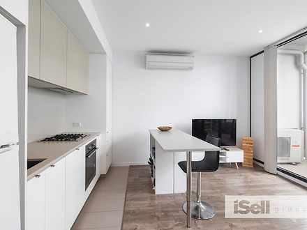 5/3 Morton Avenue, Carnegie 3163, VIC Apartment Photo
