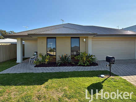 3 Kardan Loop, Falcon 6210, WA House Photo