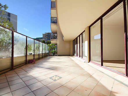 116/18-34 Waverley Street, Bondi Junction 2022, NSW Apartment Photo
