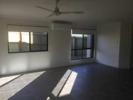 2/8 Ruben Court, Collingwood Park 4301, QLD Duplex_semi Photo