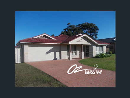18 Maxwell Crescent, Sanctuary Point 2540, NSW House Photo